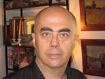 Jose López