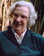ML Von Franz