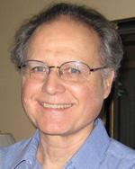 Michael Washburn