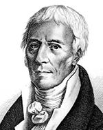 J.B. Lamarck