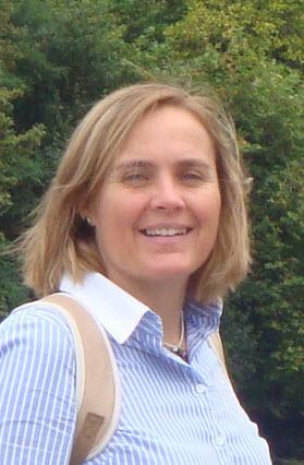 Helena Provencio Diaz