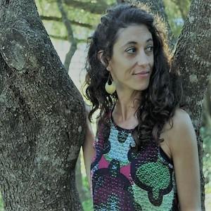 Rocío Ruiz León